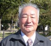 本田 隆徳近影