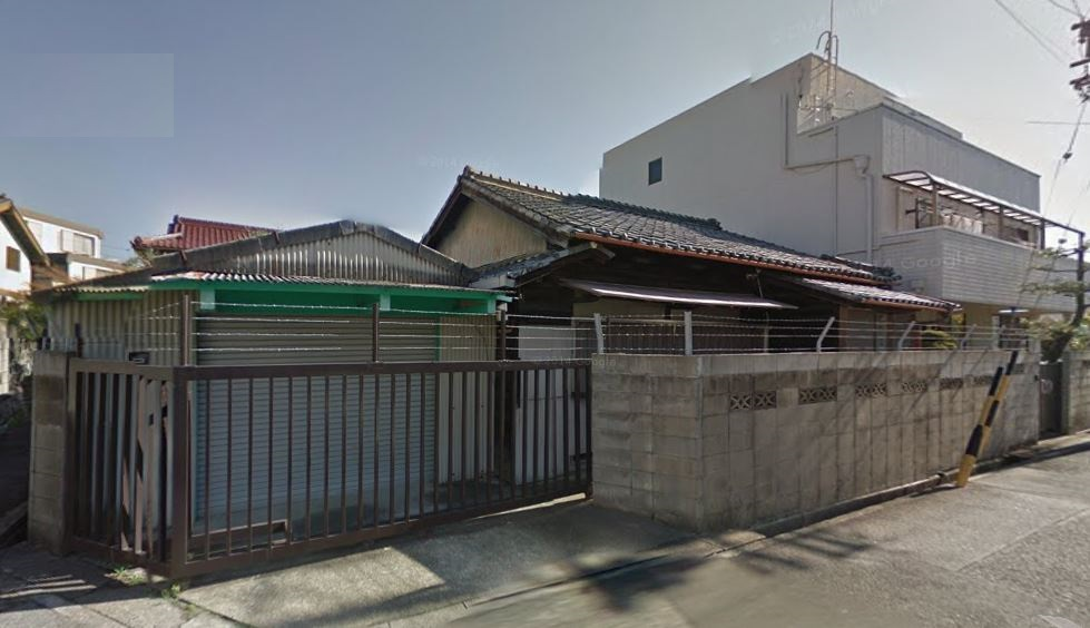 名古屋市I様のアイキャッチ